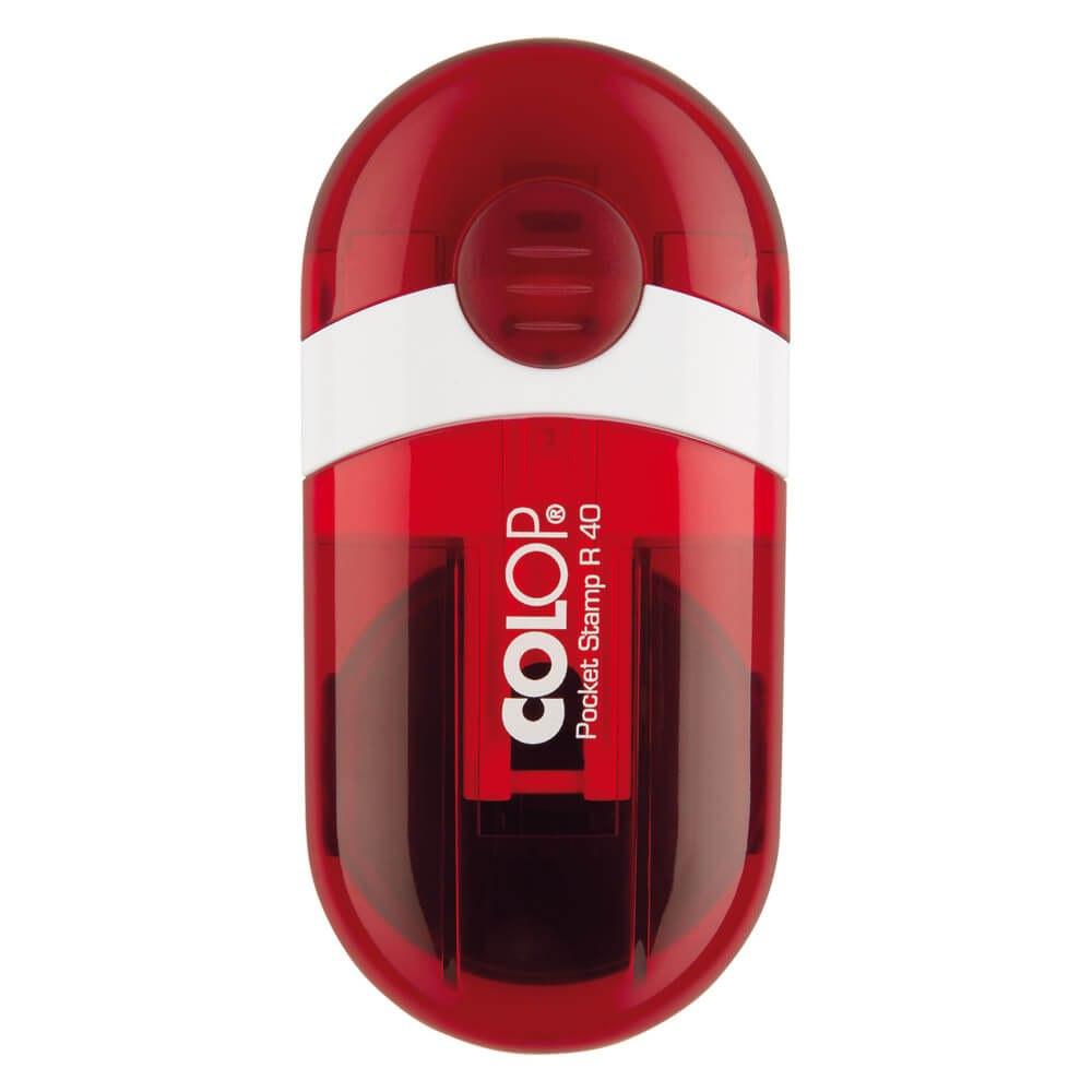 COLOP-Pocket-Stamp-R40