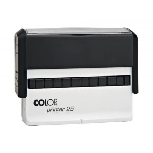COLOP-Printer-25