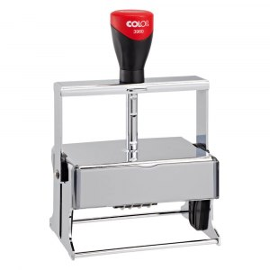 COLOP-Expert-3960-Microban
