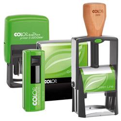 Umweltfreundliche Produkte