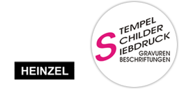 Stempel-Heinzel GmbH